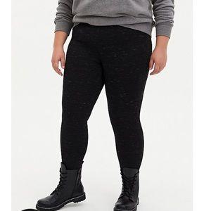 🆕 Torrid Slim Fix Pull-on Pant